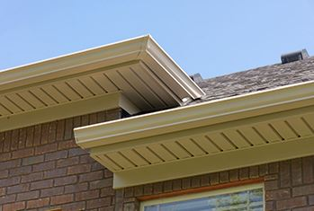 Roofing Contractor In Toledo Oh Roofing Contractor Near Me Integrity Home Exteriors